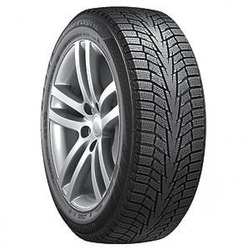 Hankook Winter I cept IZ 2 W616