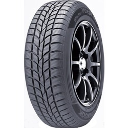 Hankook I*Cept RS W442