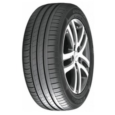 купить шины Hankook Optimo Kinergy Eco K425