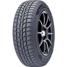 ������ ���� Hankook I*Cept RS W442