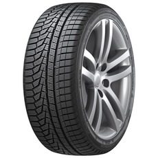 купить шины Hankook Winter I*ceptevo2 W320A