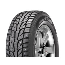купить шины Hankook Winter I Pike RW09