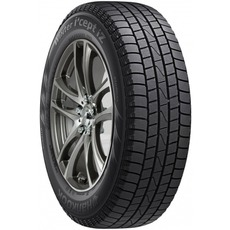 купить шины Hankook Winter I cept IZ W606