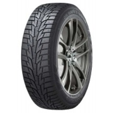 купить шины Hankook Winter i*Pike RS W419