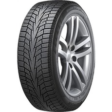 купить шины Hankook Winter I cept IZ 2 W616