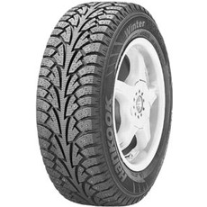 купить шины Hankook Winter I PIKE W409
